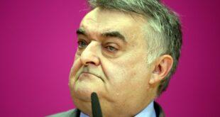 NRW Innenminister will Kriminalpolizei verstaerken 310x165 - NRW-Innenminister will Kriminalpolizei verstärken