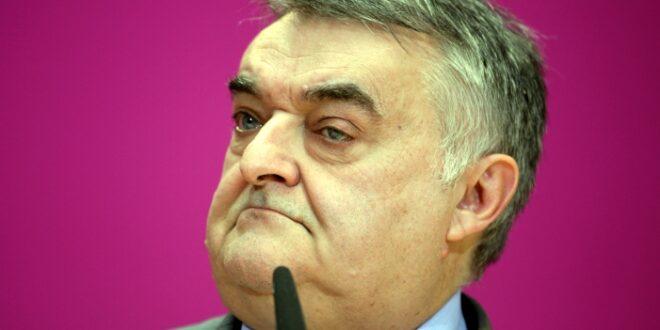 NRW Innenminister will Kriminalpolizei verstaerken 660x330 - NRW-Innenminister will Kriminalpolizei verstärken