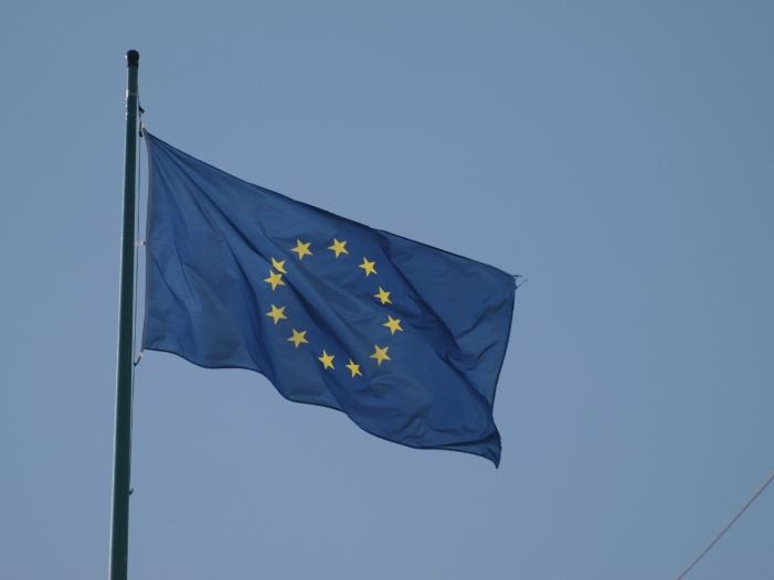 Bild von Naumann für deutsche Beteiligung an EU-Mission im Persischen Golf
