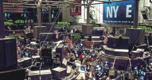 New Yorker Boerse 310x165 - Aktienfonds für Einsteiger