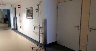 Nur jedes zweite Krankenhaus in Deutschland bildet aus 310x165 - Nur jedes zweite Krankenhaus in Deutschland bildet aus