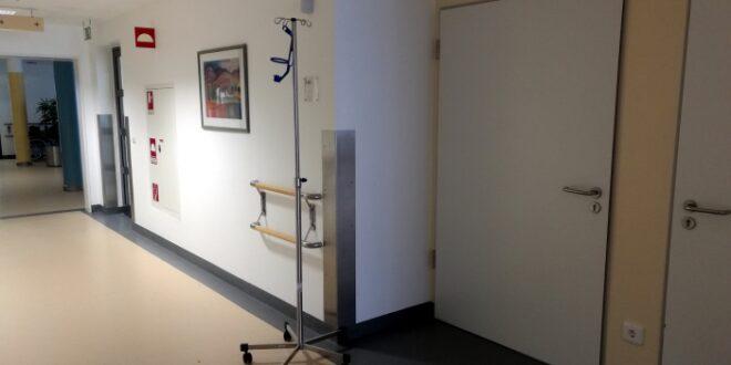Nur jedes zweite Krankenhaus in Deutschland bildet aus 660x330 - Nur jedes zweite Krankenhaus in Deutschland bildet aus