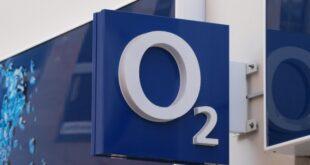 O2 gegen Lambrecht Plaene zur Abschaffung von Zweijahres Vertraegen 310x165 - O2 gegen Lambrecht-Pläne zur Abschaffung von Zweijahres-Verträgen