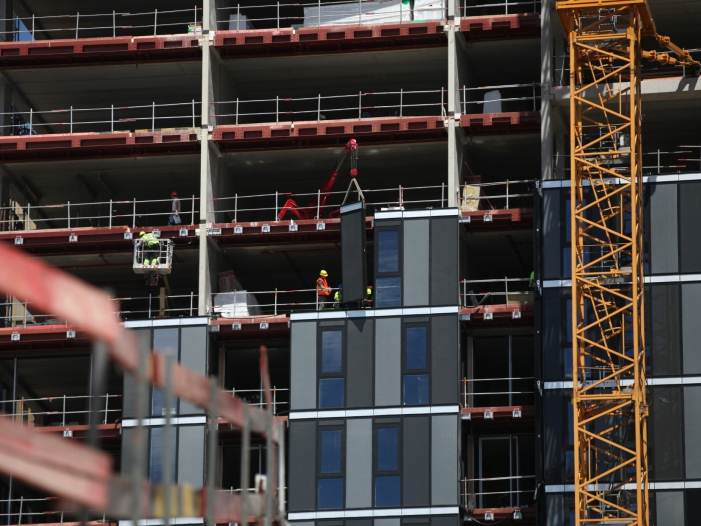 Photo of Oberster Verbraucherschützer will Mietpreisbremse auch für Neubauten