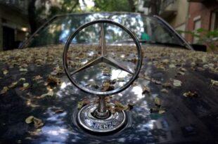 Oekonomen loben Daimler Chef fuer Signal gegen rechte Hetze 310x205 - Ökonomen loben Daimler-Chef für Signal gegen rechte Hetze