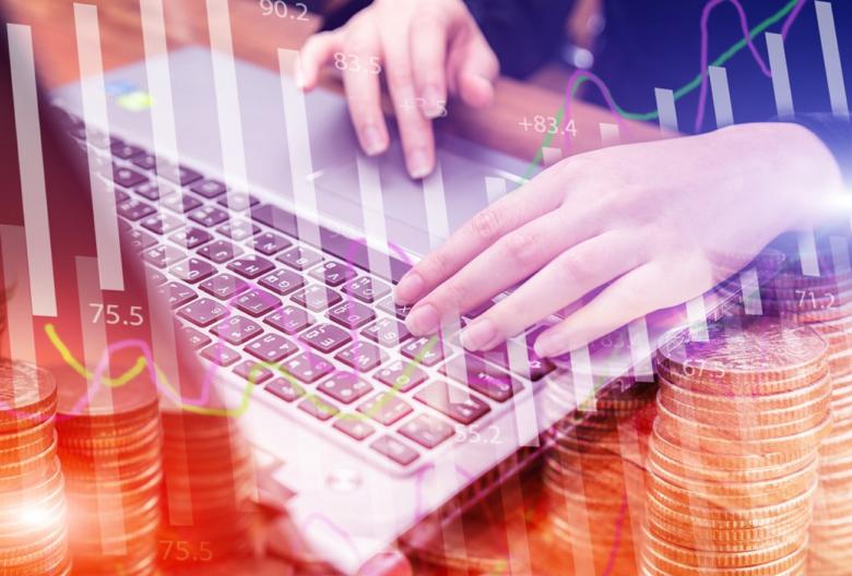 Photo of Onlinebanken werben mit günstigen Gebühren