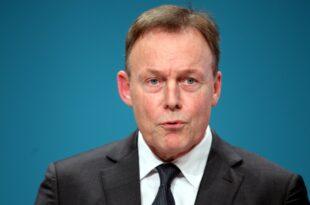 Oppermann plaediert fuer Lobbyregister 310x205 - Oppermann plädiert für Lobbyregister