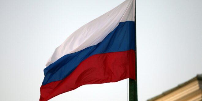 Ost Ministerpraesidenten wollen Rueckkehr Russlands an Tisch der G7 660x330 - Ost-Ministerpräsidenten wollen Rückkehr Russlands an Tisch der G7