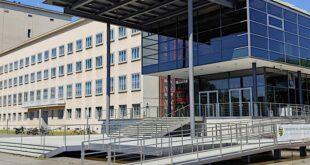 """Parteienforscher CDU sollte in Sachsen Minderheitsregierung wagen 310x165 - Parteienforscher: CDU sollte in Sachsen """"Minderheitsregierung wagen"""""""