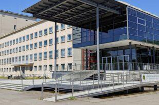 """Parteienforscher CDU sollte in Sachsen Minderheitsregierung wagen 310x205 - Parteienforscher: CDU sollte in Sachsen """"Minderheitsregierung wagen"""""""