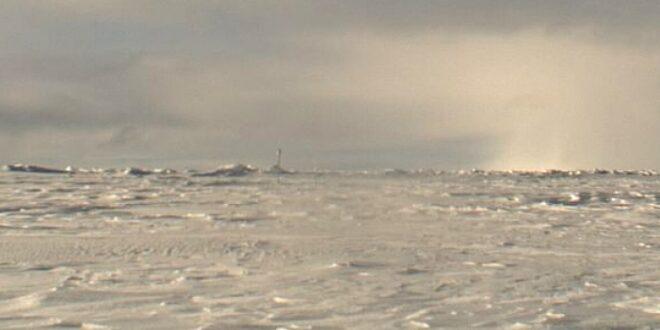 Polarforscher quotPartyschiffequot haben in der Arktis nichts zu suchen 660x330 - Polarforscher: Partyschiffe haben in der Arktis nichts zu suchen