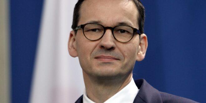 Polens Ministerpraesident offen fuer Stationierung von Atomraketen 660x330 - Polens Ministerpräsident offen für Stationierung von Atomraketen