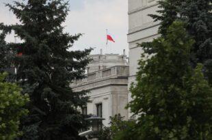 Polens Praesident bekraeftigt Forderung nach Reparationen 310x205 - Polens Präsident bekräftigt Forderung nach Reparationen