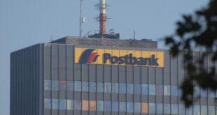 Postbank droht Bedeutungsverlust 310x165 - Postbank droht Bedeutungsverlust