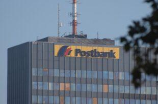 Postbank droht Bedeutungsverlust 310x205 - Postbank droht Bedeutungsverlust