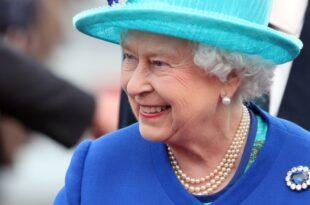 Queen stimmt Parlamentspause zu 310x205 - Queen stimmt Parlamentspause zu