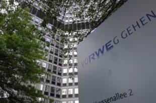 RWE Chef Kohleausstiegsgesetz koennte laengst fertig sein 310x205 - RWE-Chef: Kohleausstiegsgesetz könnte längst fertig sein