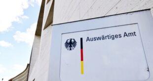 "Rechtsgutachten warnte Auswaertiges Amt vor Landshut Entscheidung 310x165 - Rechtsgutachten warnte Auswärtiges Amt vor ""Landshut""-Entscheidung"