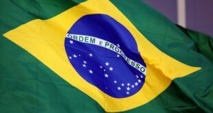 Regenwald Braende Brasilianischer Gouverneur sieht kein grosses Ausmass 310x165 - Regenwald-Brände: Brasilianischer Gouverneur sieht kein großes Ausmaß