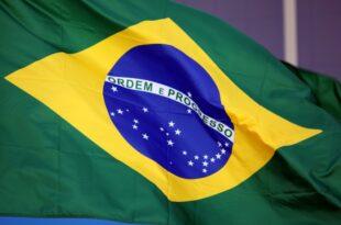 Regenwald Braende Brasilianischer Gouverneur sieht kein grosses Ausmass 310x205 - Regenwald-Brände: Brasilianischer Gouverneur sieht kein großes Ausmaß