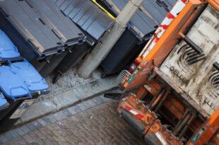 Regierung will Kommunen bei Kosten fuer Stadtreinigung entlasten 310x205 - Regierung will Kommunen bei Kosten für Stadtreinigung entlasten