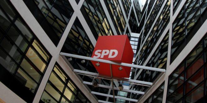 Renate Schmidt raet SPD zu GroKo Ausstieg und mehr Radikalitaet 660x330 - Renate Schmidt rät SPD zu GroKo-Ausstieg und mehr Radikalität