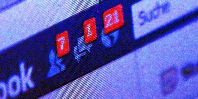 Richterbund fordert haertere Vorgaben fuer Facebook und Co 660x330 - Richterbund fordert härtere Vorgaben für Facebook und Co.