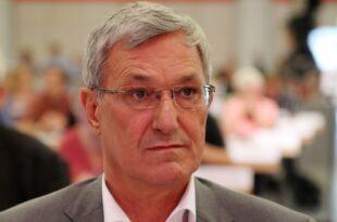 Riexinger sieht wachsende Chancen fuer Linksbuendnis im Bund 310x205 - Riexinger sieht wachsende Chancen für Linksbündnis im Bund