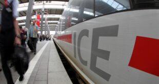 Rufe nach Gratis Bahnfahrten auch fuer Freiwilligendienste 310x165 - Rufe nach Gratis-Bahnfahrten auch für Freiwilligendienste