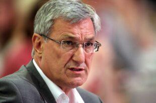 SPD Konzept zur Vermoegensteuer Beifall von der Linkspartei 310x205 - SPD-Konzept zur Vermögensteuer: Beifall von der Linkspartei