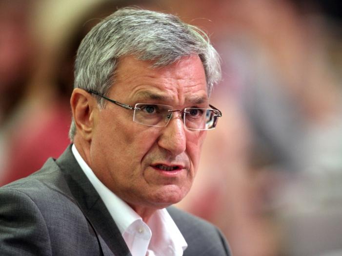 Photo of SPD-Konzept zur Vermögensteuer: Beifall von der Linkspartei