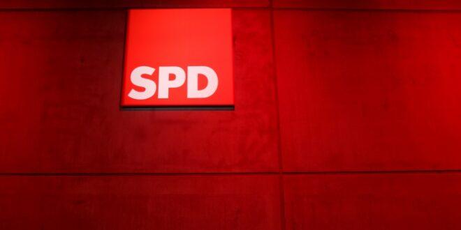 """SPD Politiker Kampmann und Roth fordern offene Orte der Begegnung 660x330 - SPD-Politiker Kampmann und Roth fordern """"offene Orte der Begegnung"""""""