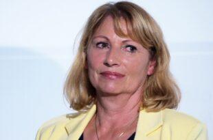SPD Vorsitz Niedersachsen SPD unterstuetzt Pistorius und Koepping 310x205 - SPD-Vorsitz: Niedersachsen-SPD unterstützt Pistorius und Köpping