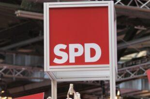 SPD Vorsitzkandidaten fordern Aufgabe der schwarzen Null 310x205 - SPD-Vorsitzkandidaten fordern Aufgabe der schwarzen Null