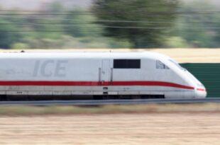 SPD und Linke wollen Gratis Bahnfahrten fuer Freiwilligendienste 310x205 - SPD und Linke wollen Gratis-Bahnfahrten für Freiwilligendienste