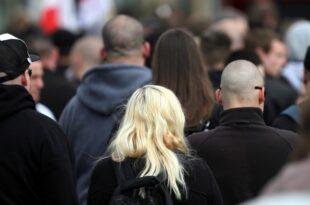 SPD will Rechtsextreme haerter verfolgen 310x205 - SPD will Rechtsextreme härter verfolgen