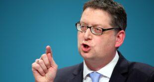 Schaefer Guembel verteidigt Vermoegensteuer Plaene 310x165 - Schäfer-Gümbel verteidigt Vermögensteuer-Pläne