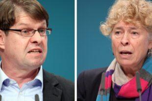 Schwan und Stegner bewerben sich gemeinsam fuer SPD Vorsitz 310x205 - Schwan und Stegner bewerben sich gemeinsam für SPD-Vorsitz