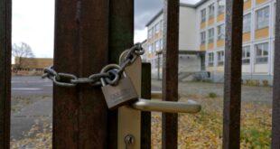 Sorge um Qualitaet der Lehrer Ausbildung in Sachsen Anhalt 310x165 - Sorge um Qualität der Lehrer-Ausbildung in Sachsen-Anhalt
