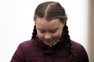 Sozialpsychologe Greta Thunberg fordert die Menschen heraus 310x205 - Sozialpsychologe: Greta Thunberg fordert die Menschen heraus