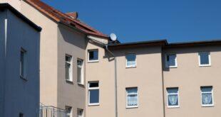 Sozialverband VdK fuerchtet wachsende Wohnungslosigkeit 310x165 - Sozialverband VdK fürchtet wachsende Wohnungslosigkeit