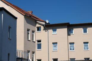 Sozialverband VdK fuerchtet wachsende Wohnungslosigkeit 310x205 - Sozialverband VdK fürchtet wachsende Wohnungslosigkeit