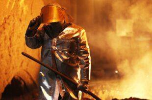 Stahlhersteller Salzgitter will CO2 Ausstoss deutlich senken 310x205 - Stahlhersteller Salzgitter will CO2-Ausstoß deutlich senken