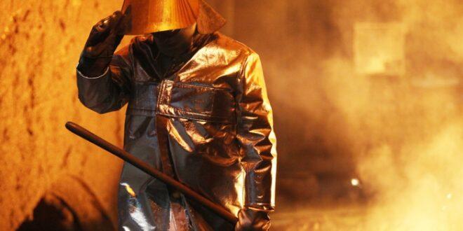 Stahlhersteller Salzgitter will CO2 Ausstoss deutlich senken 660x330 - Stahlhersteller Salzgitter will CO2-Ausstoß deutlich senken
