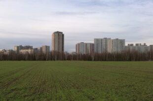 Studie Grossstadtbewohner leben auf immer weniger Quadratmetern 310x205 - Studie: Großstadtbewohner leben auf immer weniger Quadratmetern