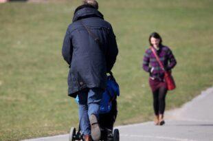 Studie Vaeter nehmen seltener Elterngeld in Anspruch als Muetter 310x205 - Studie: Väter nehmen seltener Elterngeld in Anspruch als Mütter