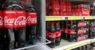 Studie Verbraucher verschmaehen zusehends Softdrinks und Alkohol 310x165 - Studie: Verbraucher verschmähen zusehends Softdrinks und Alkohol
