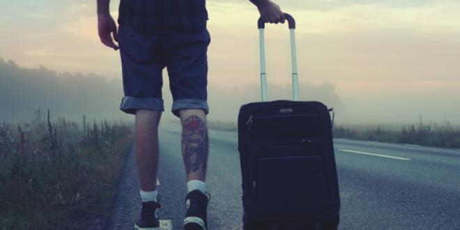 Tattoo 660x330 - Mark Benecke kritisiert Neuregelung für Tattoo-Entfernungen