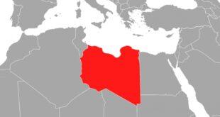 Tausende Fluechtlinge sitzen in libyschen Haftlagern fest 310x165 - Tausende Flüchtlinge sitzen in libyschen Haftlagern fest
