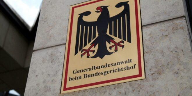Terroranklage gegen drei Iraker erhoben 660x330 - Terroranklage gegen drei Iraker erhoben